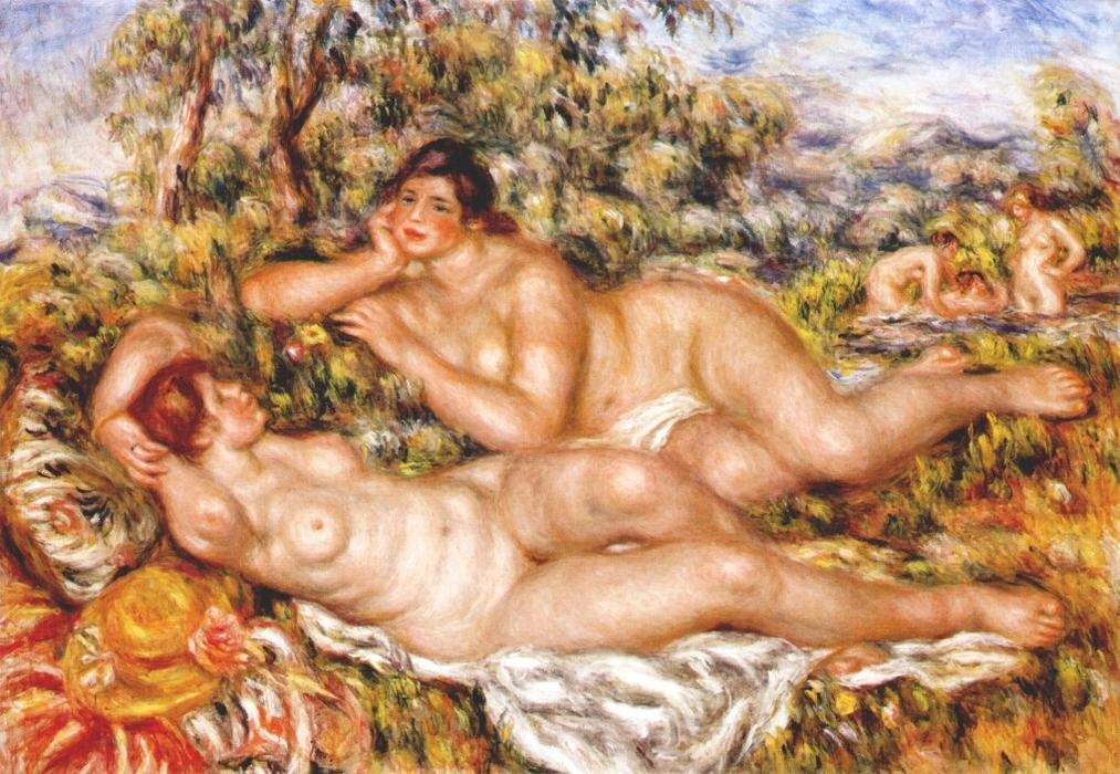 erotika-zhivopisi-renuara
