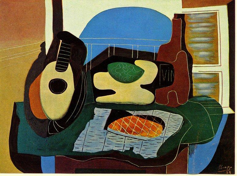La Credenza Di Picasso : Credenza moderna in legno laccato picasso anta venere riflessi